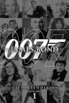 007 Ultimate Edition DVD Update