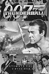Thunderball Ultimate Edition DVD Review