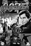 The Living Daylights Ultimate Edition DVD Review