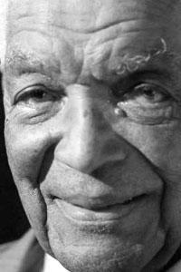 Earl Cameron (1917-2020)