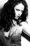 Eva Green - Image Gallery