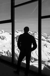 007 Elements Virtual Tour