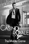 Casino Royale Mobile Game