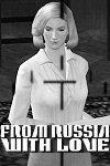 FRWL Russian Consulate Screenshots