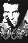 GoldenEye 007 XBLA - James Bond News at MI6-HQ.com