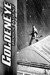 GoldenEye Rogue Agent - Highlights Video