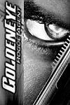 GRA Undercover (4)