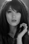 Gemma Arterton - Billion Dollar Bond Girl