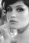 Gemma Arterton - Image Gallery