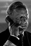 Geoffrey Palmer (1927-2020)