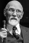 George Leech (1921-2012)