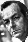 Guy Hamilton (1922-2016)