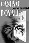 Ian Fleming History - Casino Royale
