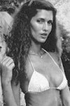 The Transsexual Bond Girl