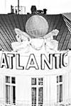 Hotel Atlantic Hamburg - James Bond News at MI6-HQ.com