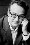 By Royal Command: In Conversation With Charlie Higson (3)