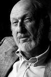Irvin Kershner (1923-2010)