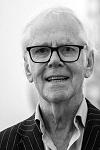 Jeremy Bulloch (1945-2020)