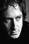 The Concert: John Barry