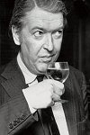 Sir Kingsley Amis Biography