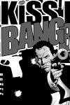 Kiss Kiss Bang Bang Comic Released