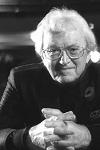 Leslie Bricusse (1931-2021)