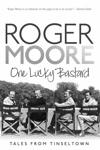 Book Preview - One Lucky Bastard