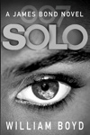 Solo Paperback Covers