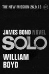 William Boyd In Conversation (3)