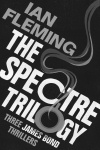 The Spectre Trilogy