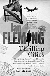 Thrilling Cities + The Diamond Smugglers