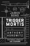 Trigger Mortis Launch