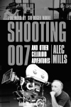 Exclusive Extract - Shooting 007