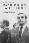 Fashioning James Bond