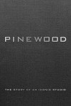 Book Preview: Pinewood