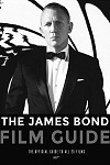 Official Film Guide
