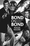 Bond On Bond Review