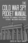 Win The Cold War Spy Pocket Manual