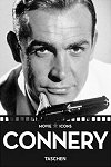 Sean Connery Movie Icons - Preview
