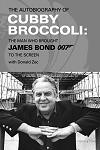 Cubby Broccoli Autobiography
