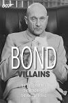 New Bond Books From DK