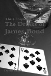 The Drinks of James Bond - Book Preview