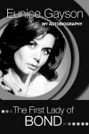 The First Lady of Bond - Book Preview
