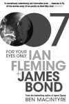 "Win ""Ian Fleming + James Bond"" Paperbacks"