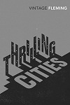 Thrilling Cities TV Series
