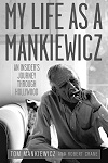 My Life as a Mankiewicz - Book Preview
