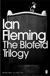 Book Preview: The Blofeld Trilogy
