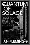 Win James Bond Short Story Compendiums