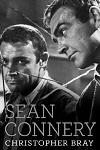 Book Preview: Sean Connery