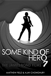 Some Kind Of Hero - Book Launch